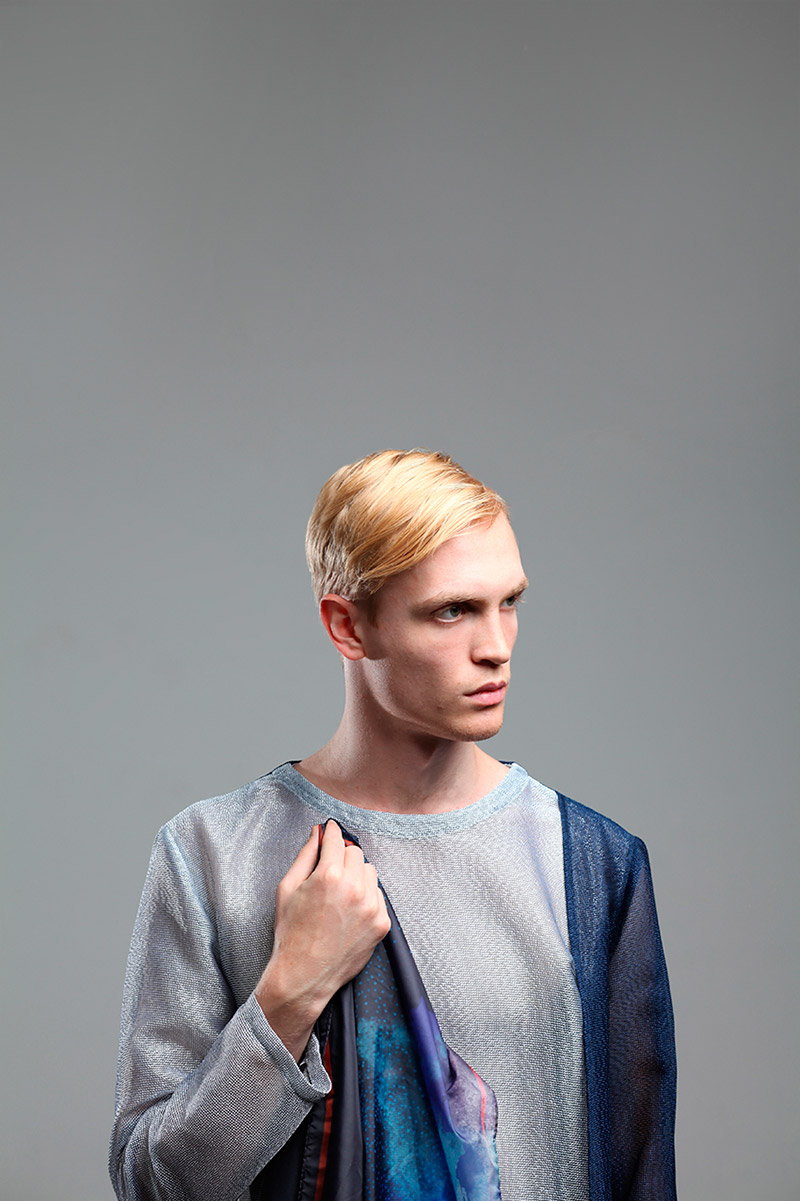 Introducing-Sandro-Gaeta_fy20