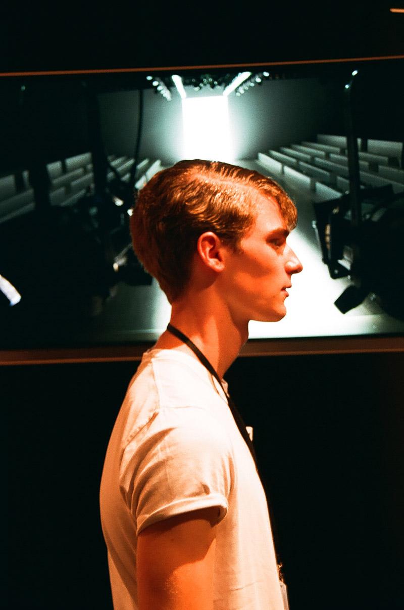 Julian-Zigerli-SS15-Backstage_fy33