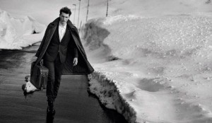 Louis-Vuitton-FW14-Campaign_preview_fy1