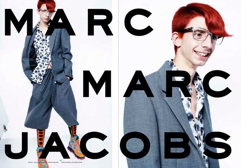 Marc-by-Marc-Jacobs_fw14_campaign_fy1