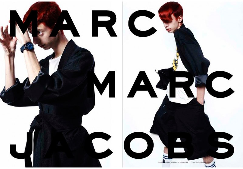 Marc-by-Marc-Jacobs_fw14_campaign_fy2