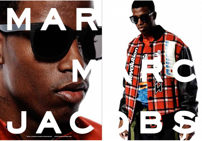Marc-by-Marc-Jacobs_fw14_campaign_fy3