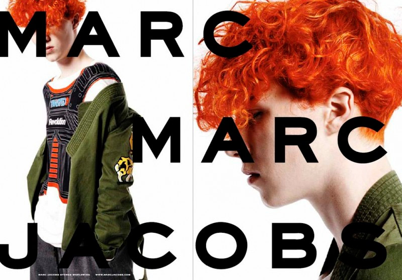 Marc-by-Marc-Jacobs_fw14_campaign_fy4
