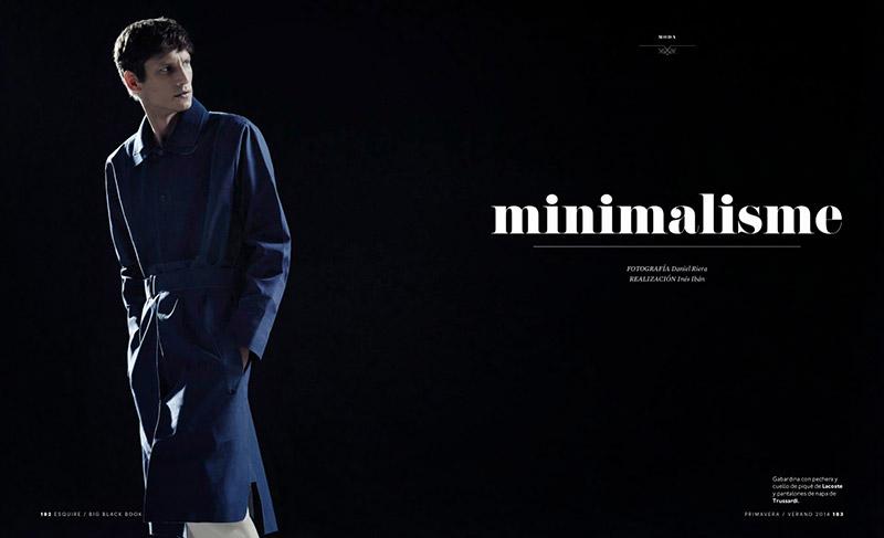 Minimalisme_esquire_fy1
