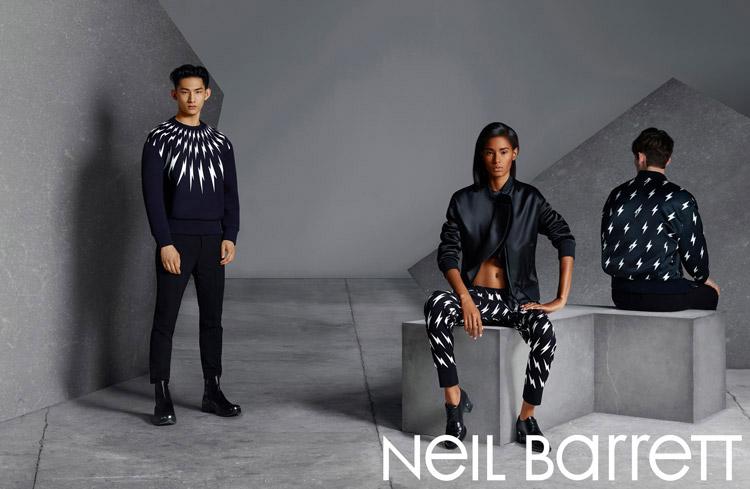 Neil-Barrett_fw14_campaign_fy1