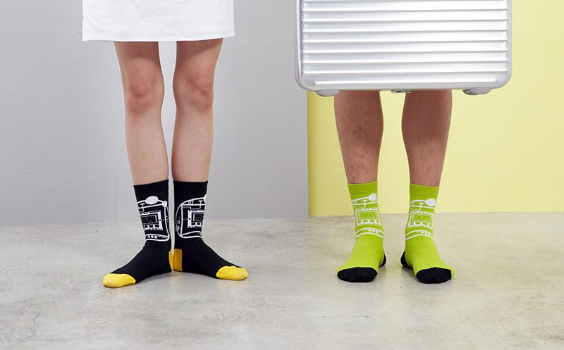 Nori-socks_fy1
