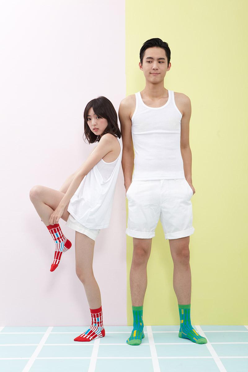Nori-socks_fy4