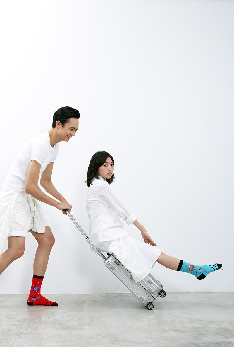 Nori-socks_fy6