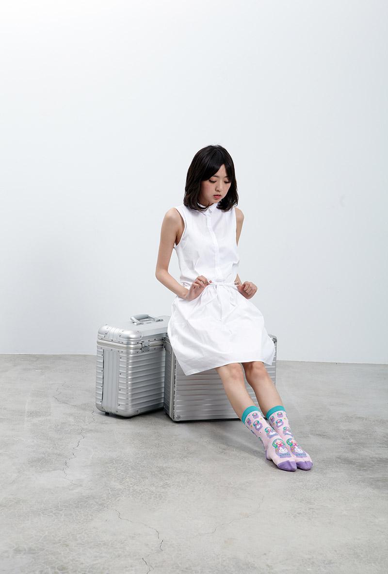 Nori-socks_fy7