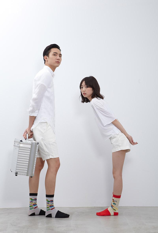 Nori-socks_fy8