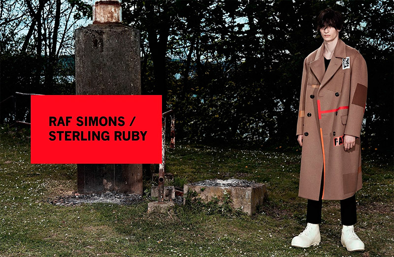 Raf-Simons--Sterling-Ruby_fw14_campaign_fy3