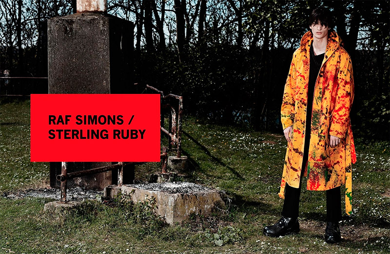 Raf-Simons--Sterling-Ruby_fw14_campaign_fy4