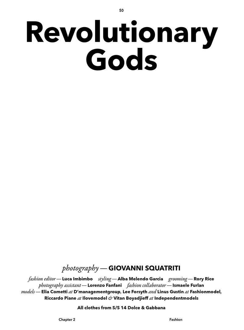 Revolutionary-Gods_fy1