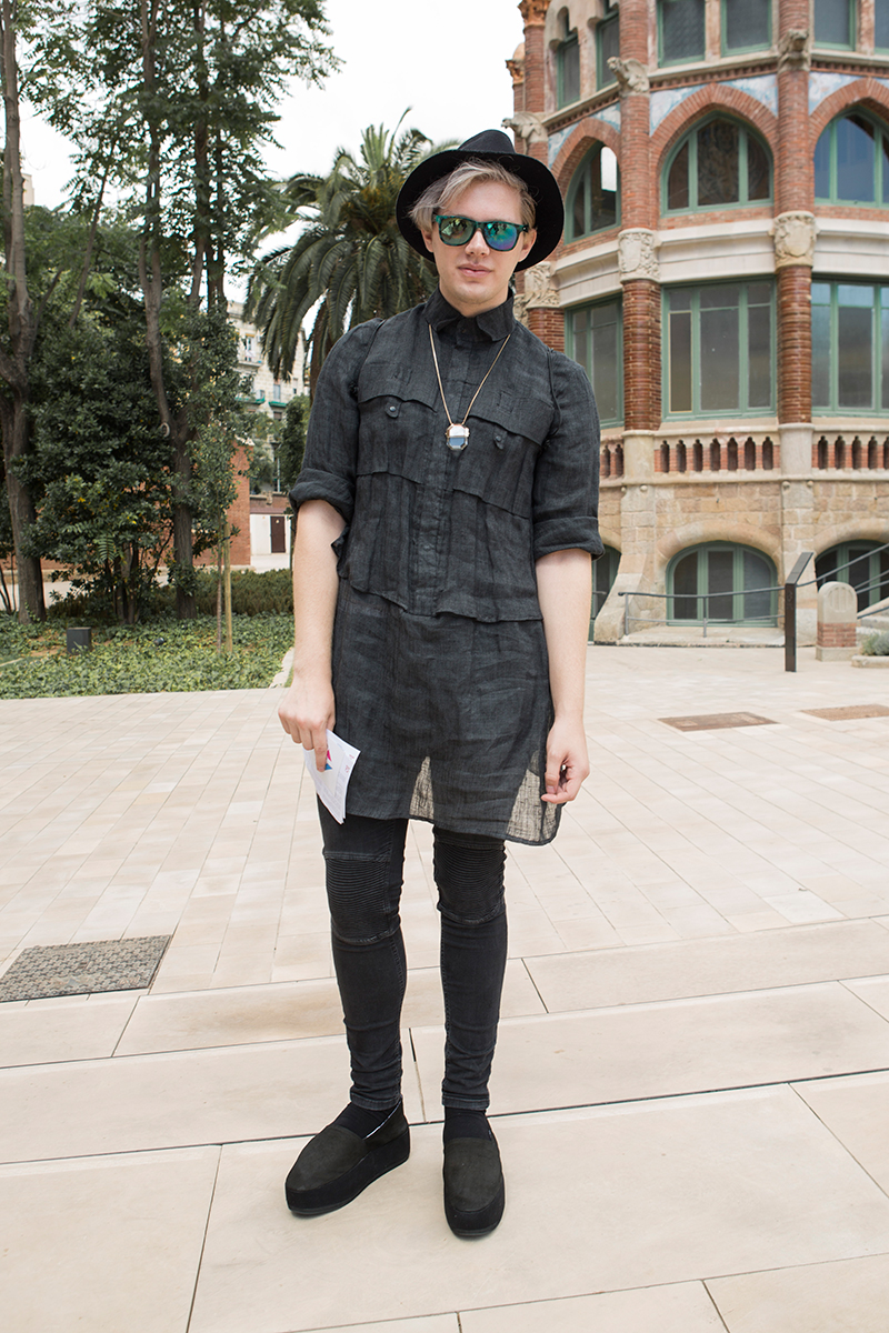 STREETSTYLE_080-Barcelona-Fashion-SS15_fy1