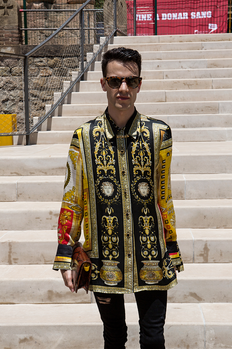 STREETSTYLE_080-Barcelona-Fashion-SS15_fy10