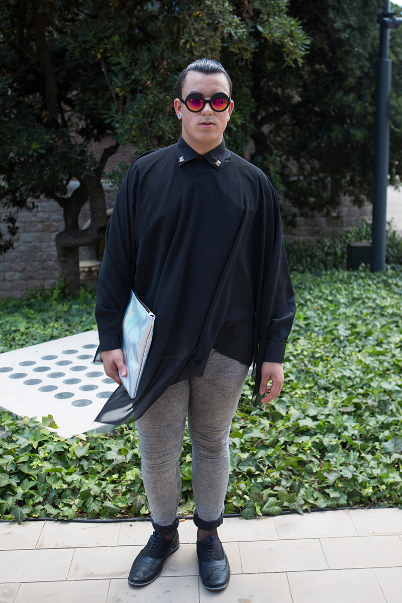 STREETSTYLE_080-Barcelona-Fashion-SS15_fy11