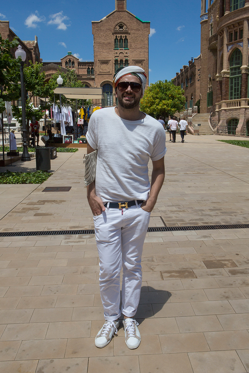 STREETSTYLE_080-Barcelona-Fashion-SS15_fy13