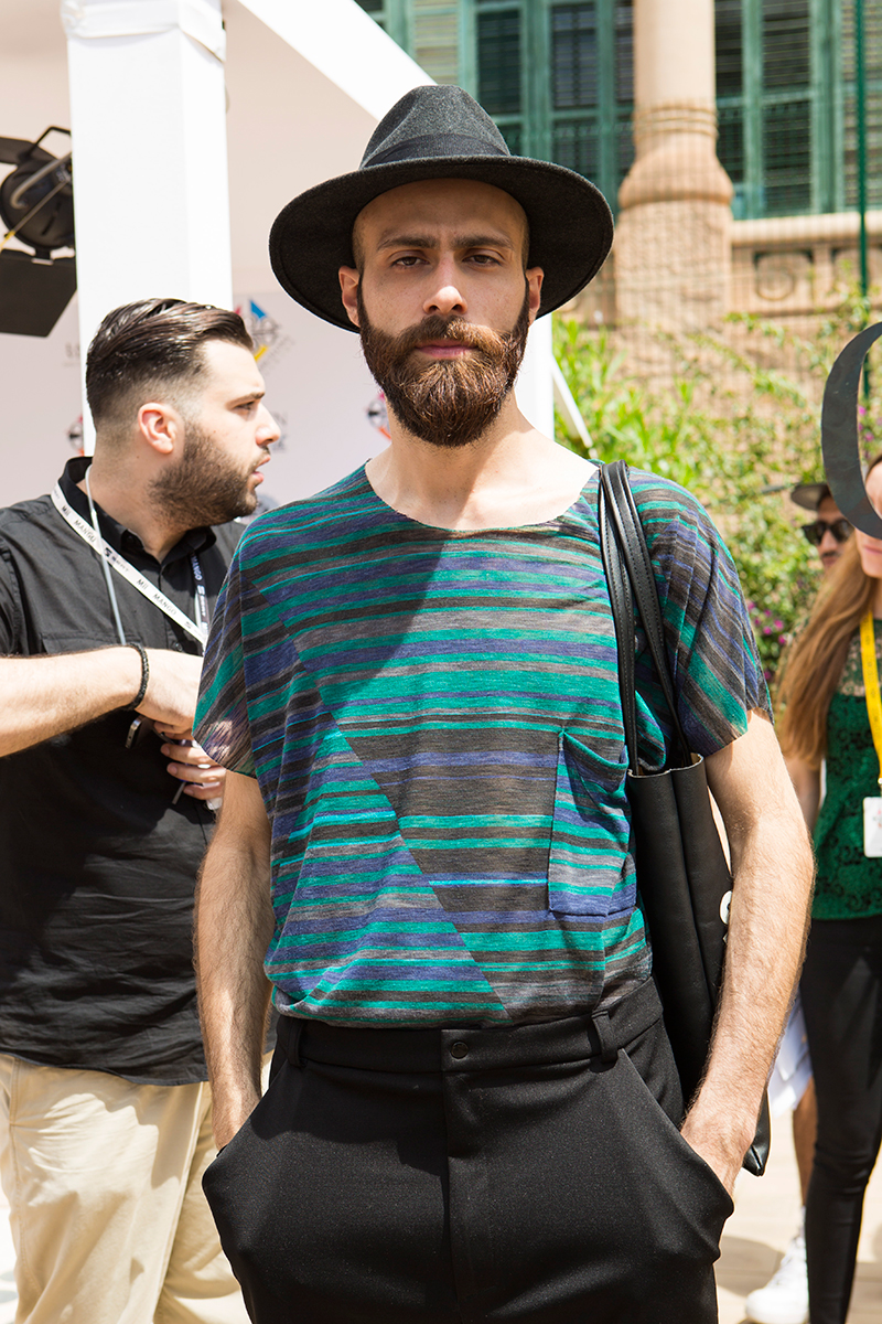 STREETSTYLE_080-Barcelona-Fashion-SS15_fy3