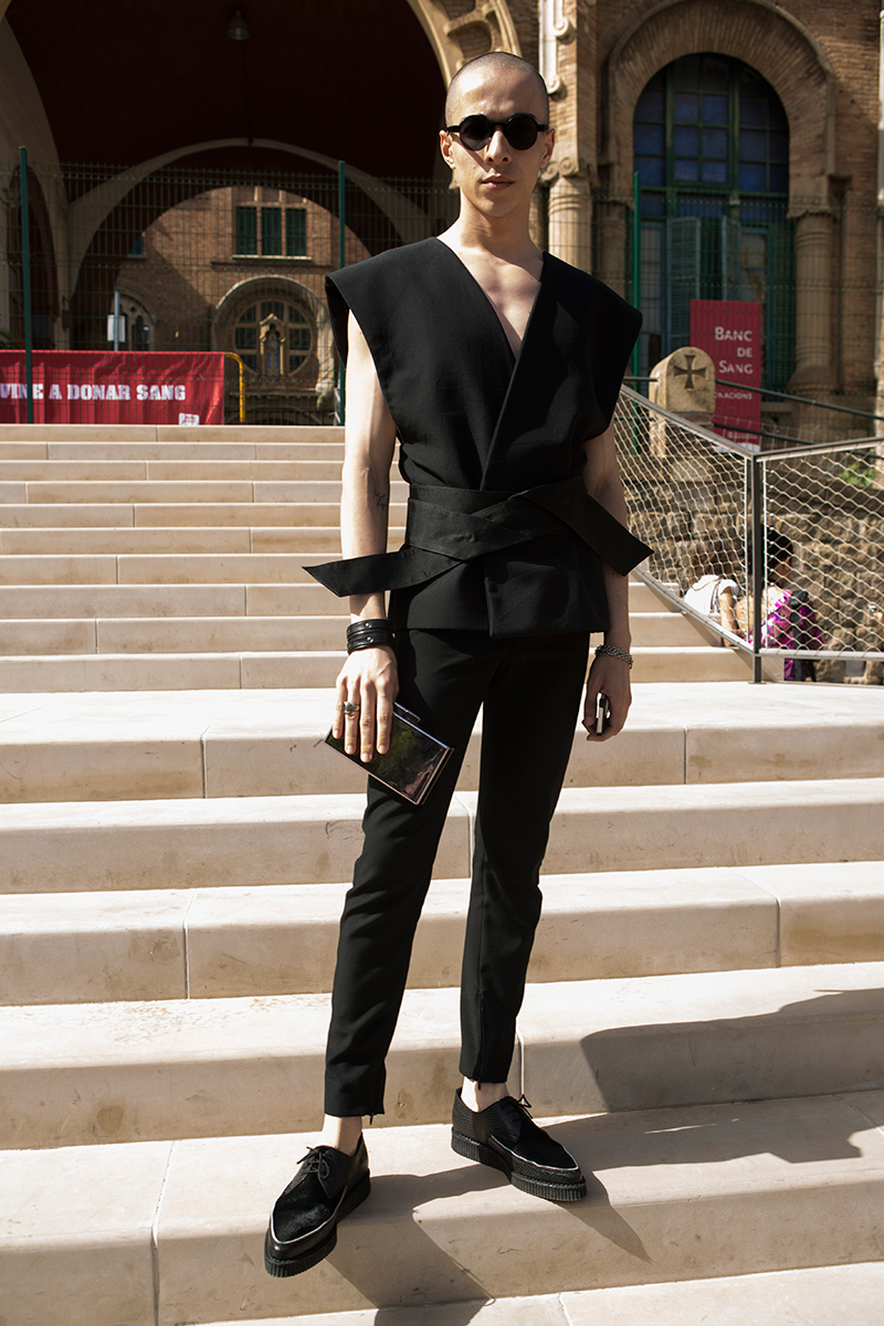 STREETSTYLE_080-Barcelona-Fashion-SS15_fy5