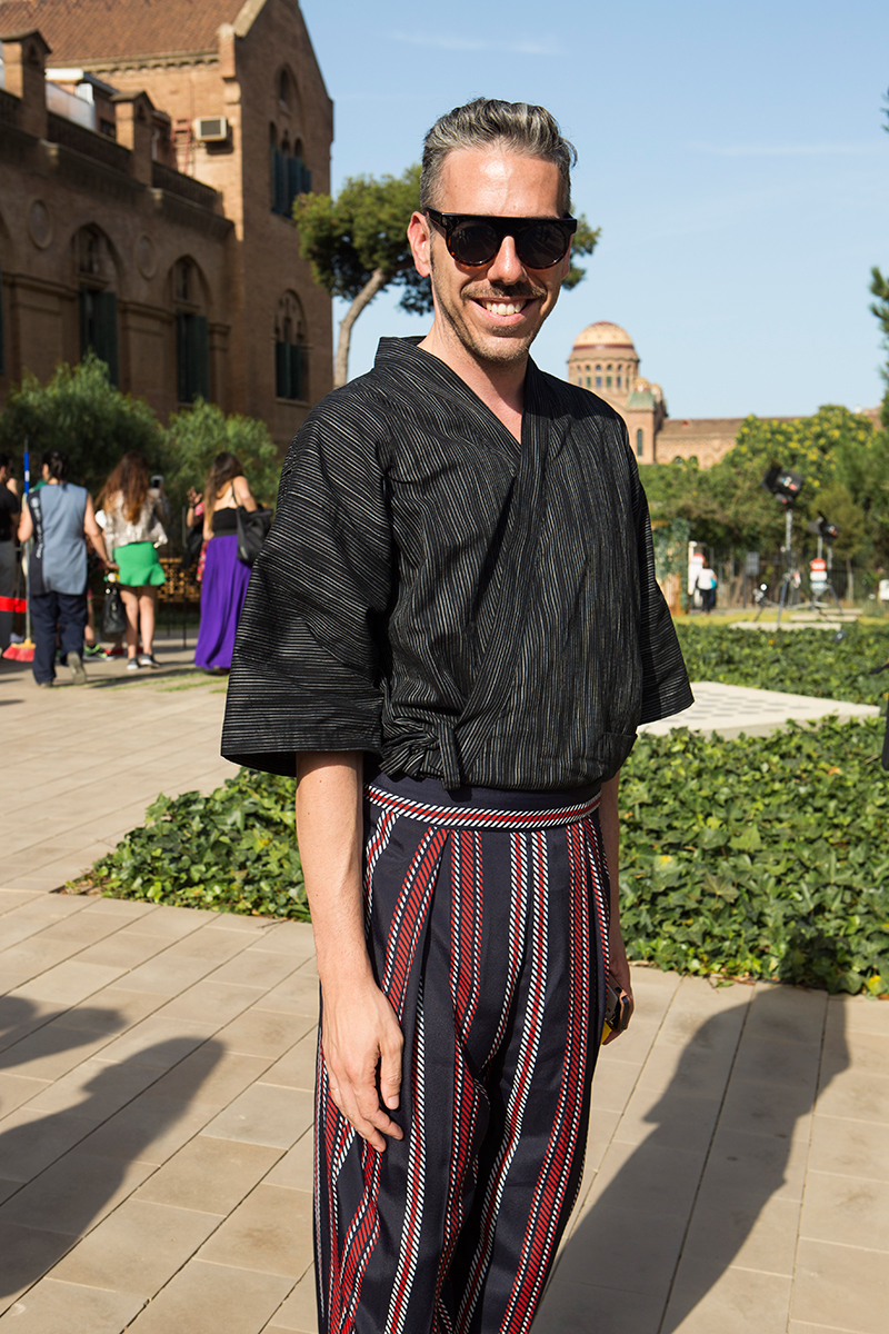 STREETSTYLE_080-Barcelona-Fashion-SS15_fy6