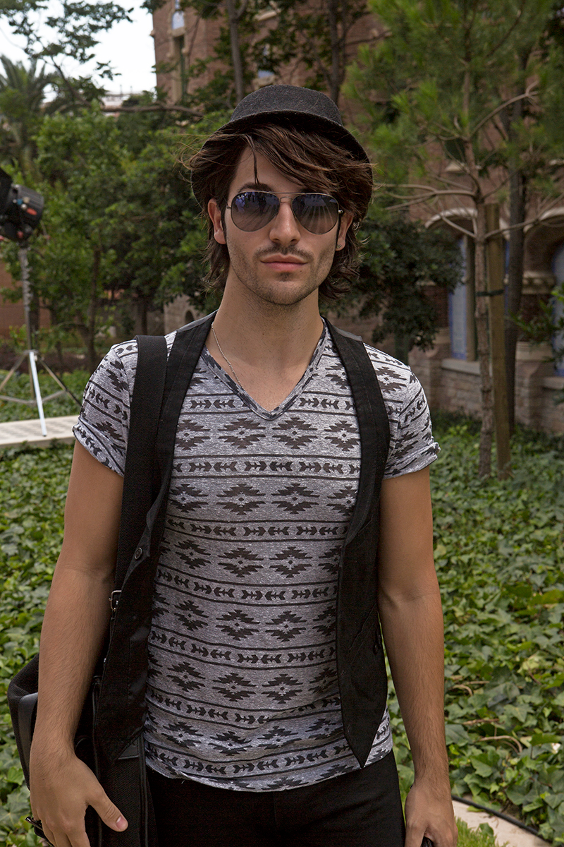 STREETSTYLE_080-Barcelona-Fashion-SS15_fy8