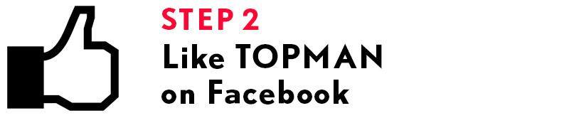 TOPMANstep2