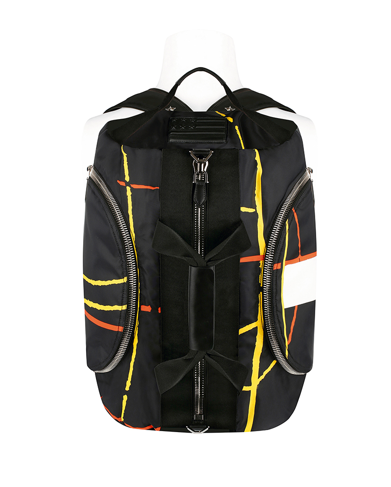 The-17-Backpack_fy2