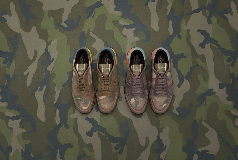 Valentino-SS14-Fluo-Camouflage-Collection_fy13