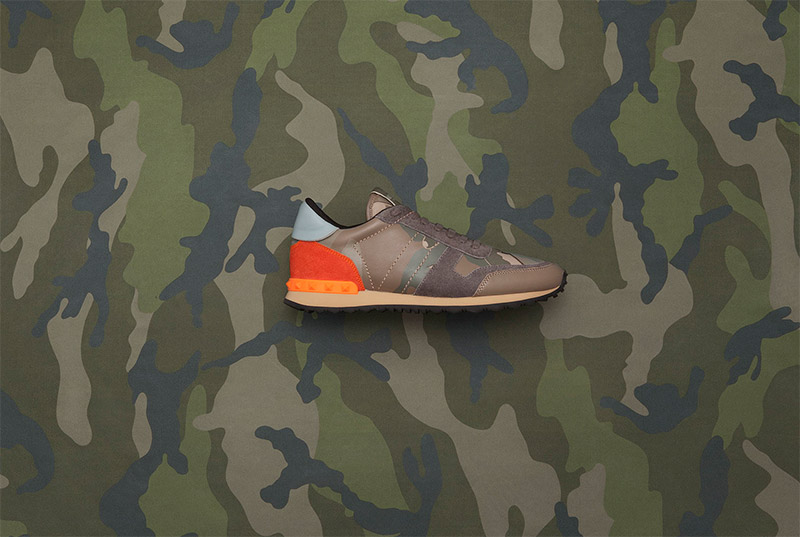 Valentino-SS14-Fluo-Camouflage-Collection_fy15