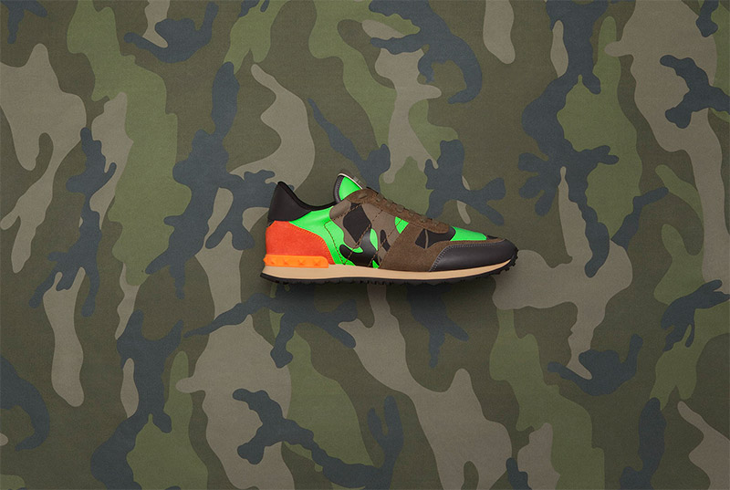 Valentino-SS14-Fluo-Camouflage-Collection_fy18