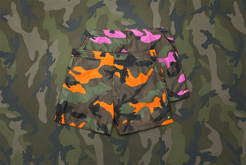 Valentino-SS14-Fluo-Camouflage-Collection_fy2