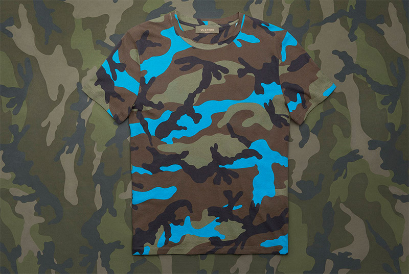 Valentino-SS14-Fluo-Camouflage-Collection_fy7