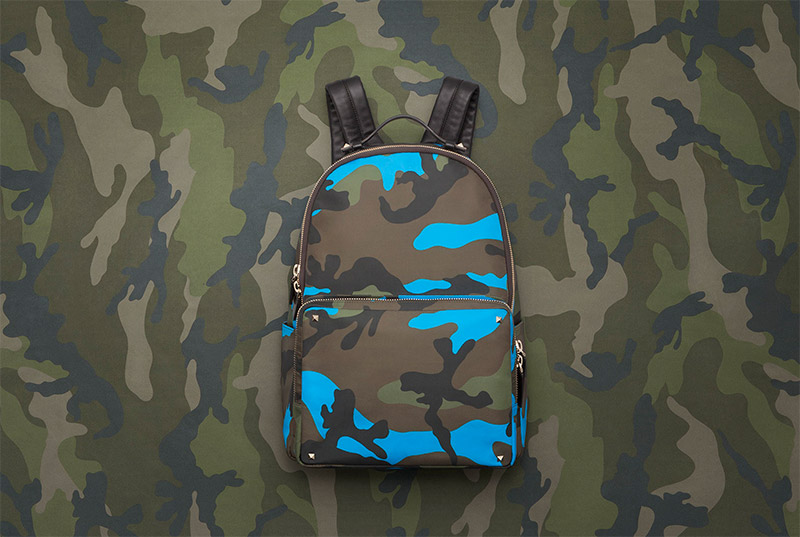 Valentino-SS14-Fluo-Camouflage-Collection_fy9