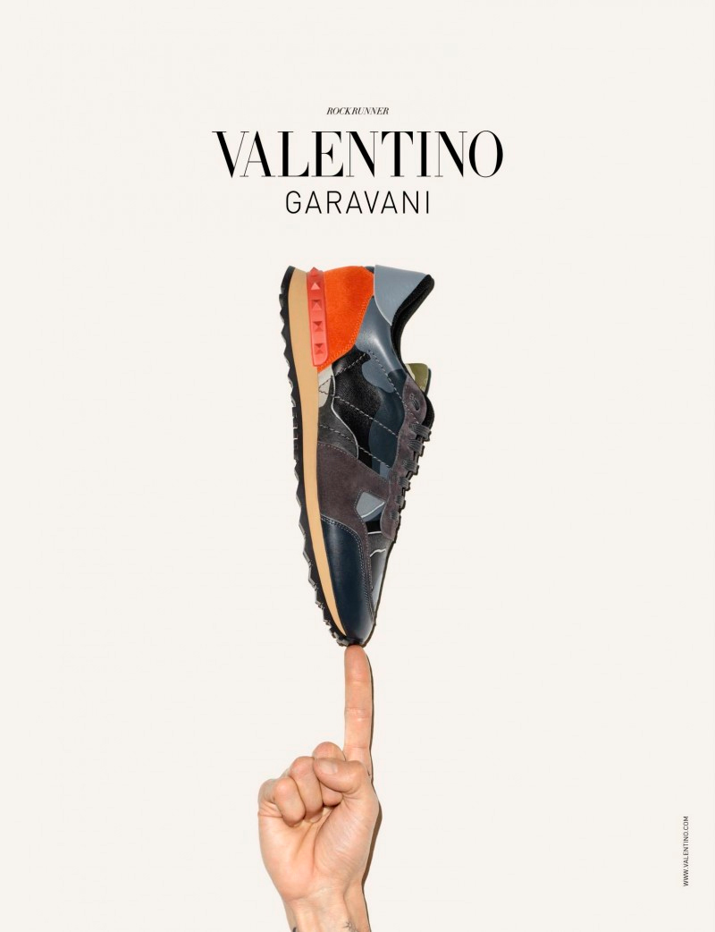 Valentino-Sneakers-Campaign_fy3
