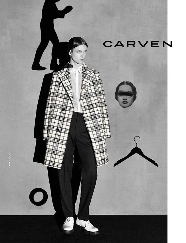 carven_fw14_campaign_fy1