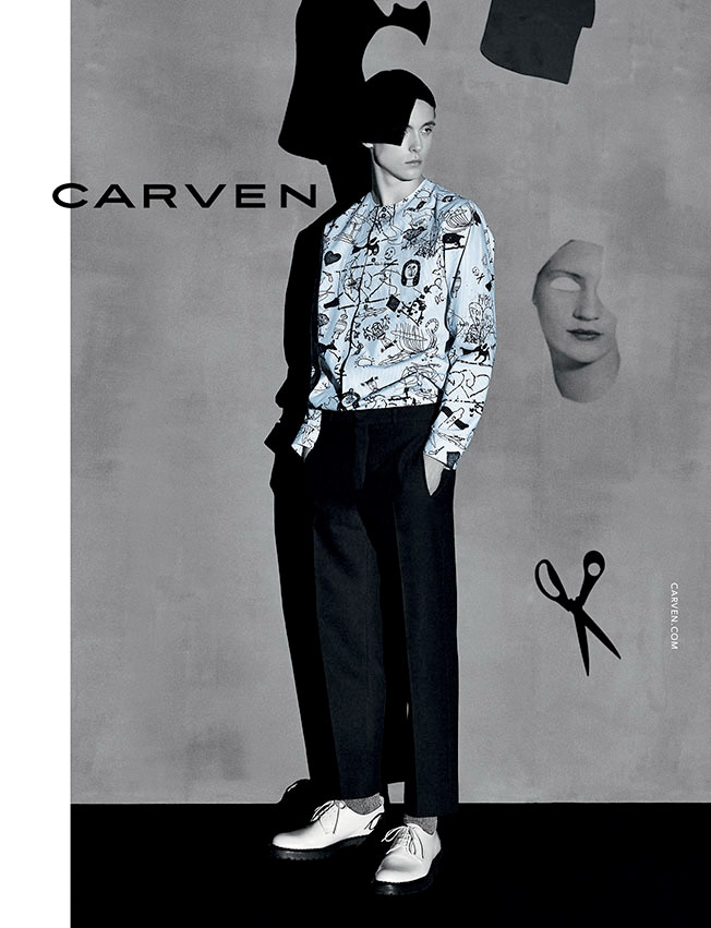 carven_fw14_campaign_fy2