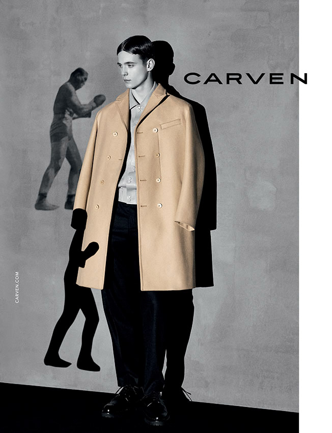 carven_fw14_campaign_fy3