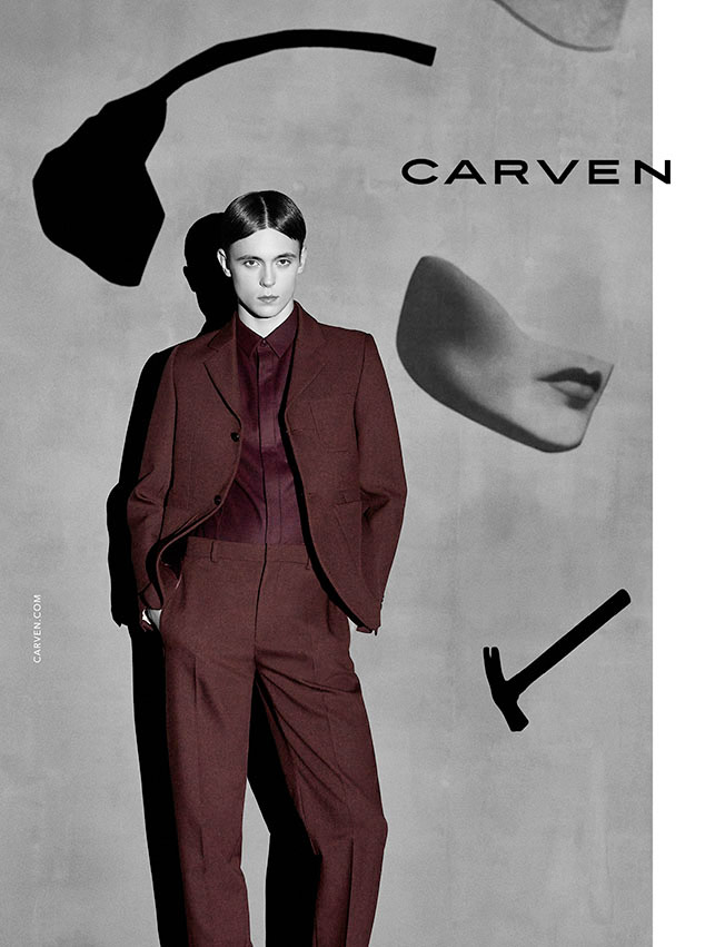 carven_fw14_campaign_fy4