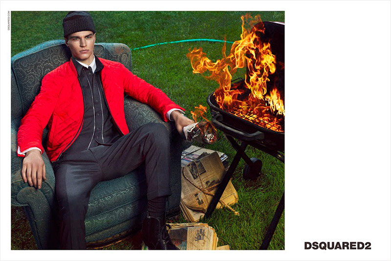 dsquared2_fw14_campaign_fy1