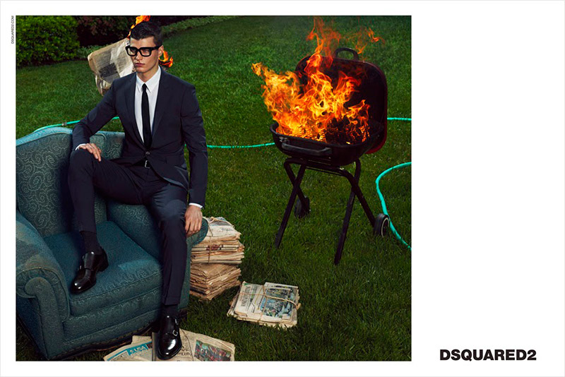 dsquared2_fw14_campaign_fy2