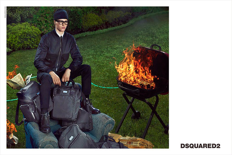 dsquared2_fw14_campaign_fy3