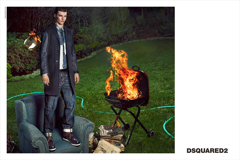 dsquared2_fw14_campaign_fy4