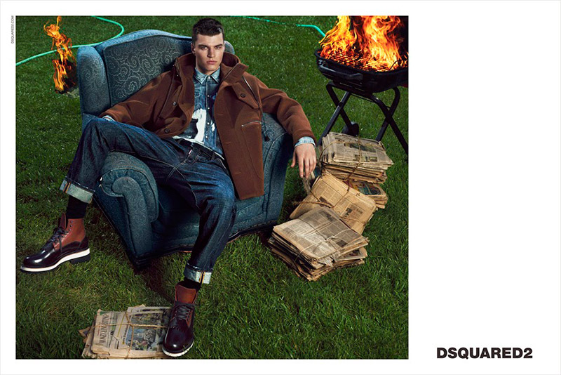 dsquared2_fw14_campaign_fy5