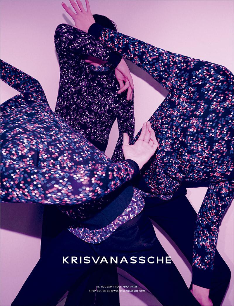 krisvanassche_fw14_campaign_fy2