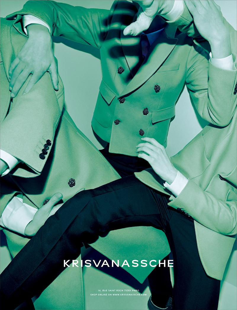 krisvanassche_fw14_campaign_fy4