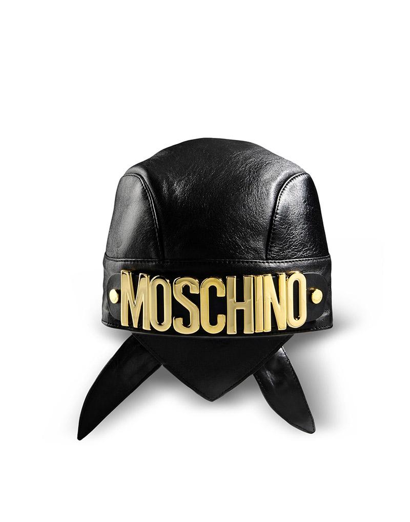 moschinocaplove1