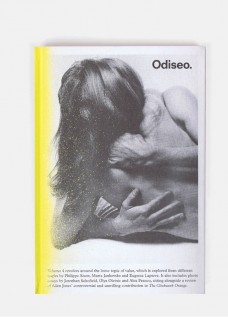 odiseo-cover