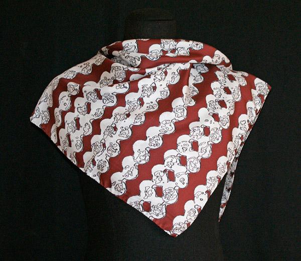 scarvesencartada1