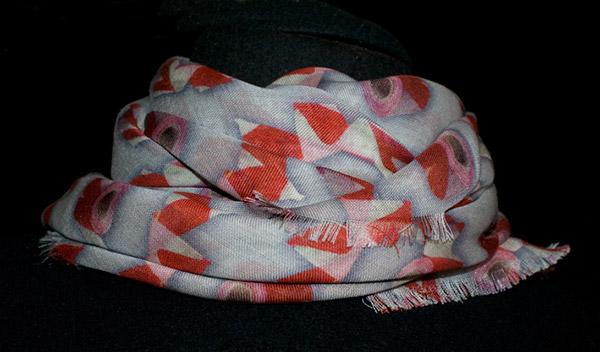 scarvesencartada9