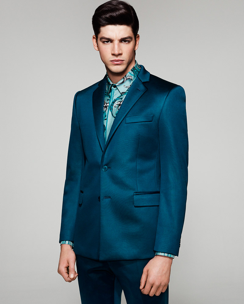 versace-collection_ss15_lookbook_fy14